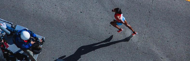 Nyc Marathon Nov 3