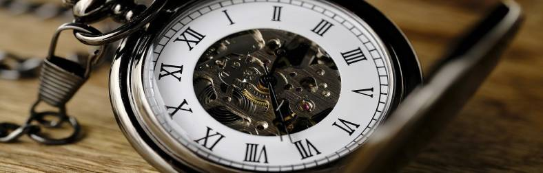 Daylight Savings In March in Canada
