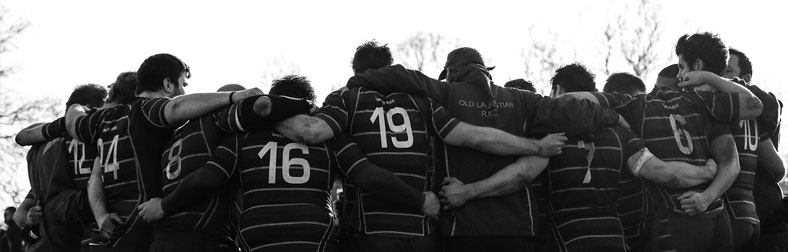 Best Rugby Apparel in Canada