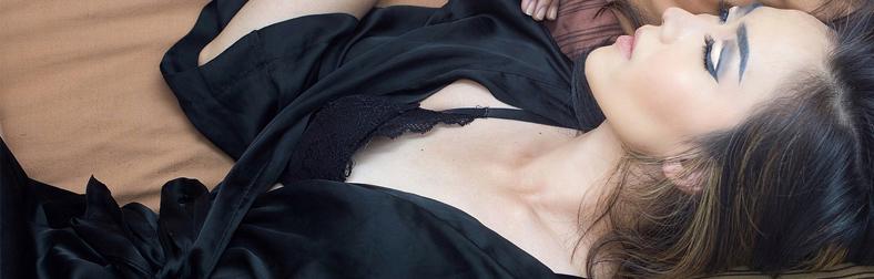Sleepwear for Women in Canada