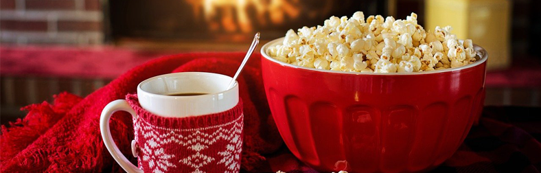 Best Boxing Day Items in Canada