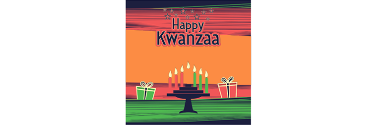 Best Kwanzaa Items in Canada