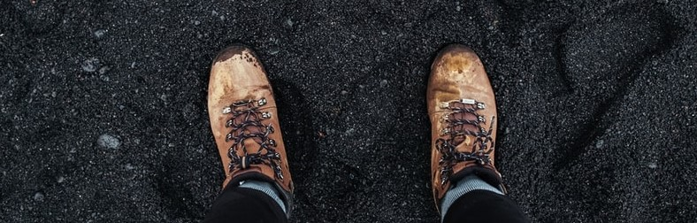 Shoes For Your Whole Life. Buy Dr. Martens Boots From Canada